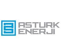 asturk200x180