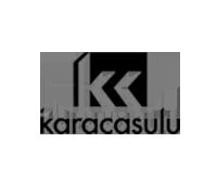karacasulu-png-200x180